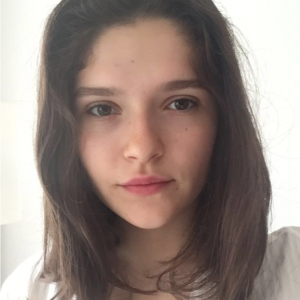 Alexandra-Rosca