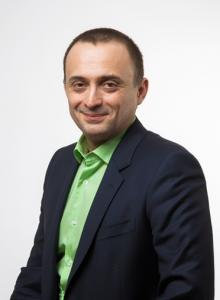 Dragos-Nicolaescu-e1482831446220