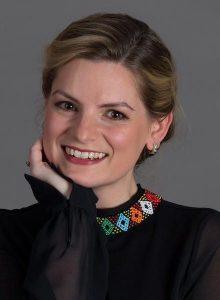 Elisabeta-Moraru-e1522426530874